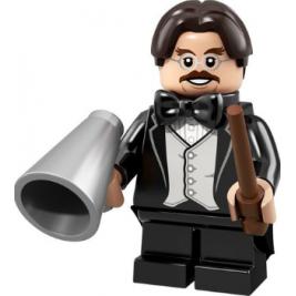 Profesor Filius Flitwick