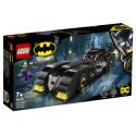 Batmobile™: La Persecución del Joker