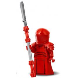 Elite Praetorian Guard - 4