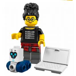Programadora