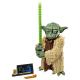 Yoda™