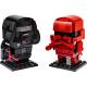 Kylo Ren™ y Soldado Sith