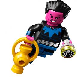 Sinestro™