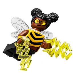 Bumblebee™