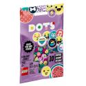 DOTS Extra: Edición 1