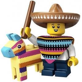 Niño Piñata