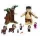 Bosque Prohibido: El Engaño de Umbridge
