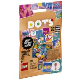 DOTS Extra: Edición 2
