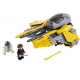 Interceptor Jedi™ de Anakin