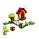 Set de Expansión: Casa de Mario y Yoshi