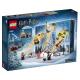 Calendario de Adviento LEGO® Harry Potter™