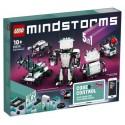 Mindstorms - Robot Inventor