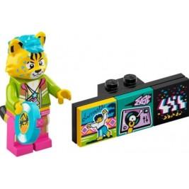 DJ Cheetah