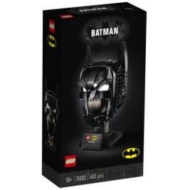 Capucha de Batman™