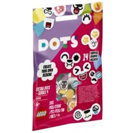 DOTS Extra: Edición 4