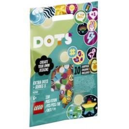 DOTS Extra: Edición 5