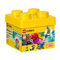 Ladrillos Creativos LEGO®