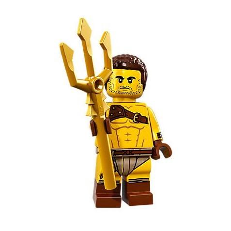 Series 17 - Roman Galdiator