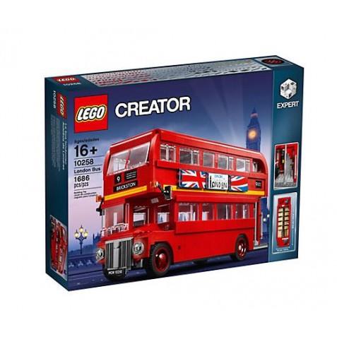 Autobús de Londres