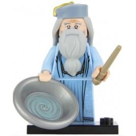 Albus Dumbledore™