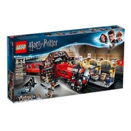 Expreso de Hogwarts™