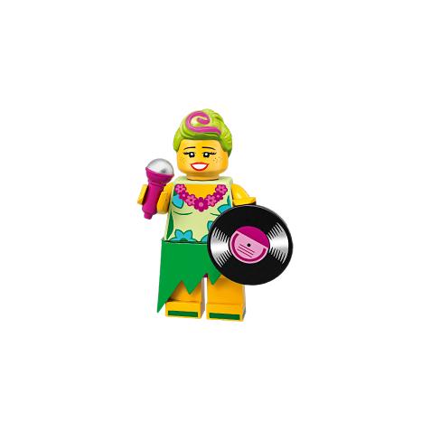 Hula Lula