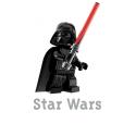 Minifiguras Star Wars