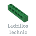 Ladrillo Technic