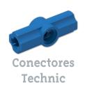 Conector Technic