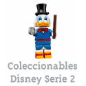 Colección Disney 2